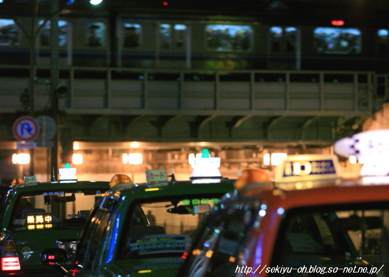 20110327_157-2.jpg
